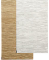 Chilewich Bamboo-Style Vinyl Runner