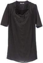 Kangra Cashmere Blouses - Item 34754618