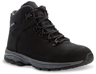 Propet Pia Snow Boot