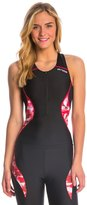 Orca Women's Core Support Singlet 8138773