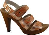 Helle Comfort Women's Nayana Sandal
