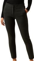 Hobbs Yew Tapered Leg Trousers
