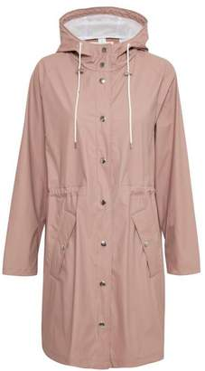 Part Two - Rose Pink Oceana Jacket - M/L