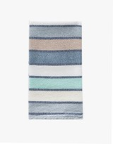 Minna Lago Stripe Napkin Set of 4