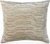 "Donna Karan Modern Pulse 16"" x 20"" Decorative Pillow"