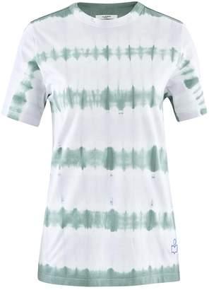 Etoile Isabel Marant Dena T-shirt