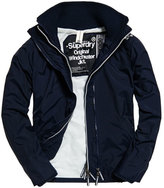 Superdry Pop Zip Windcheater Jacket