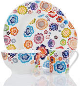 Villeroy & Boch Dinnerware, Anmut Bloom Collection