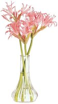 """Cambro Bud Vase 6""""-Clrcw (BV6CW135) Category: Candles, Candle Holders and Vases"""
