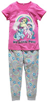 My Little Pony Pyjamas - Size 10