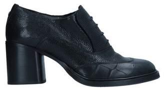 Buttero Lace-up shoe