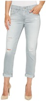 AG Adriano Goldschmied Ex-Boyfriend Slim in 9 Years Cadence Women's Jeans
