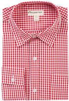 Appaman Gingham Dress Shirt (Toddler, Little Boys, & Big Boys)