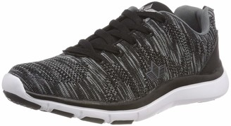 Lico Unisex Adults' Colour Low-Top Sneakers