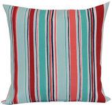 OUTDOOR OASIS Outdoor OasisTM Bossa Stripe Outdoor Pillow