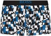 Boss Artist Trunks