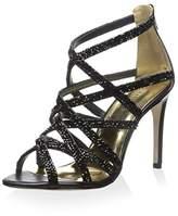 Ted Baker Women's Dyemond Sandal
