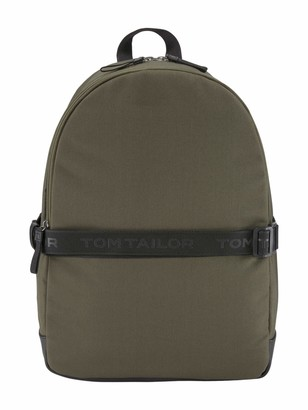 Tom Tailor Acc Matteo Mens Backpack