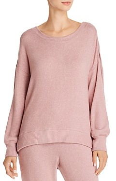 Josie Bella Lounge Sweatshirt
