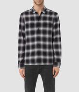 AllSaints Sondhein Shirt
