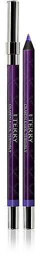 by Terry Women's Crayon Khol Terrybly Multicare Eye Definer Pencil - 14 Neo Indigo