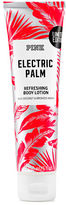 PINK Electric Palm Refreshing Body Lotion