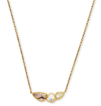 Kendra Scott Ivy Pendant Necklace