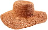 Roxy Banana Palm Sun Hat 8160074