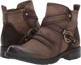 Earth Laurel Women's Boots