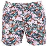 MC2 SAINT BARTH Swimming trunks
