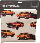 Rock Your Baby Eat Dust Wrap