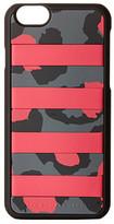 Marc by Marc Jacobs Phone Cases Card Slot Divine Leopard Phone 6 Case