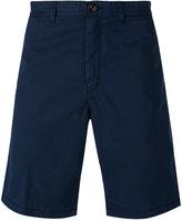 Michael Kors chino shorts - men - Cotton/Spandex/Elastane - 38