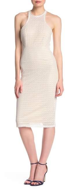 781d5b1d1587 NSR Dresses - ShopStyle