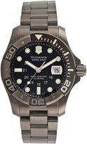 Victorinox Men's 241264 Dive Master 500 Ice Dial Watch