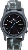 Rip Curl Cambridge Abs Silicone Watch