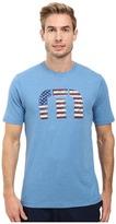 Travis Mathew TravisMathew Sparkler T-Shirt