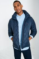 Jack Wills Wittingham Jacket