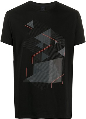 Hackett Aston Martin Racing T-shirt