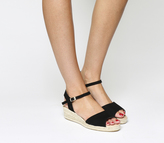 Office Moma Espadrille Sandals