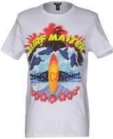 Just Cavalli T-shirts - Item 37968962