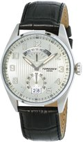 Torgoen T29101 - Men's Watch