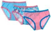 ESME - Girl's Unicorn Panty Set