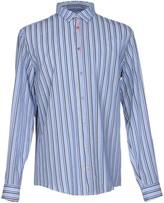 MSGM Shirts - Item 38605216