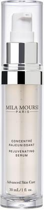 Mila Louise Moursi Concentr&233 Rajeunissant Rejuvenating Serum, 1.0 oz. / 30 mL