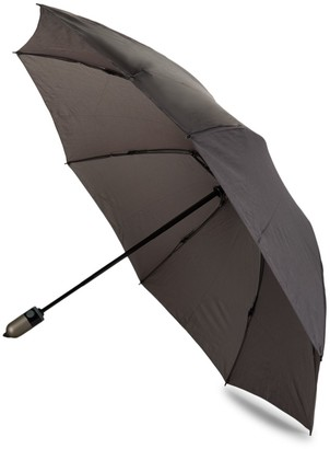 ShedRain Automatic Umbrella