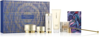 Amore Pacific Full Size Luxe Ritual Skin Care Set
