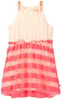 Appaman Corfu Dress (Toddler, Little Girls, & Big Girls)