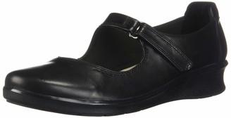 Clarks Women's Hope Henley Shoe