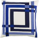 Surya Color Form Pillow